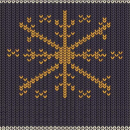 snowflake Çizim