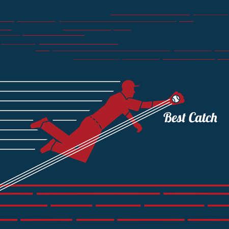 best catch