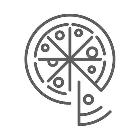 cheesy: Pizza