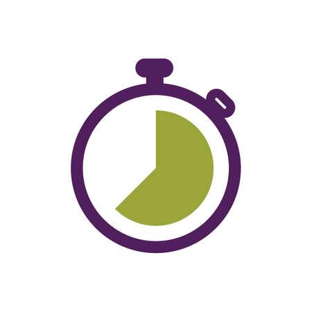 seconds: stopwatch