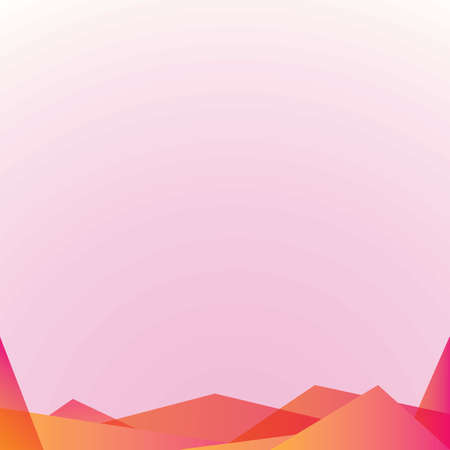 abstract background design Illustration