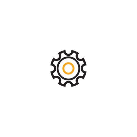 Settings icon.