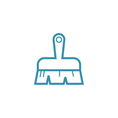 sweeper: hand sweeper