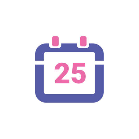 calendar Ilustração