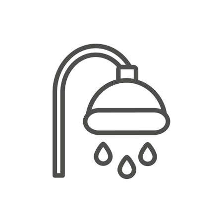 シャワー ヘッド