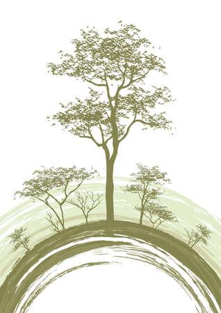 earth day design Фото со стока - 77325185