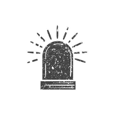 Sirenensymbol