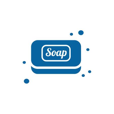 Soap bar.