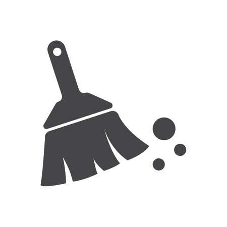 sweeper: Hand sweeper.