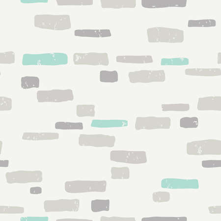 seamless abstract background design