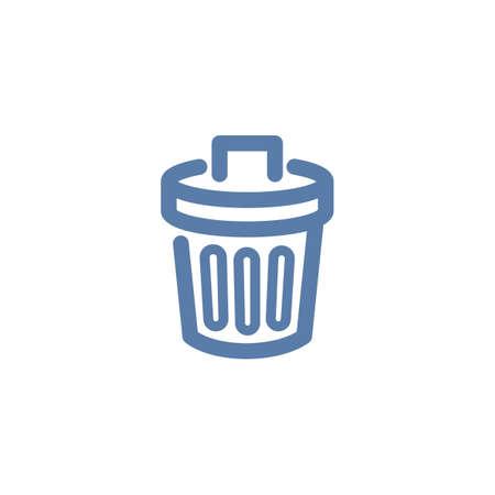 recycle bin Çizim