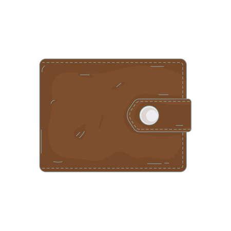 財布 写真素材 - 77986869