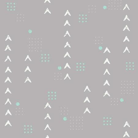 シームレスな抽象的な背景デザイン 写真素材 - 77301267