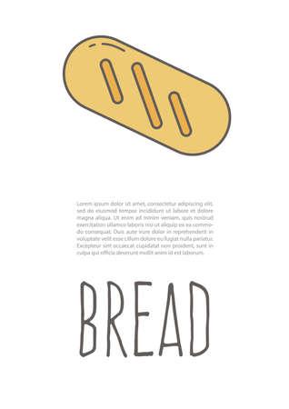 brood poster