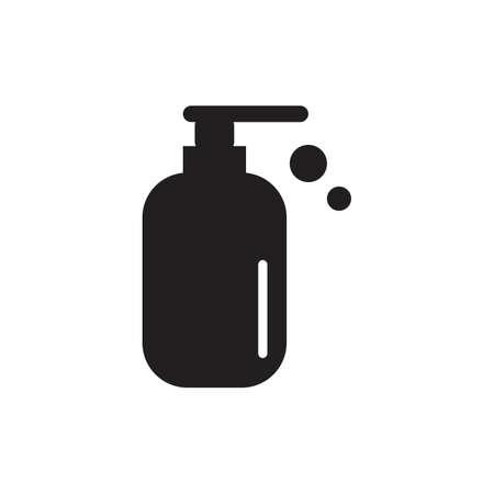 石鹸ディスペンサー 写真素材 - 77326835