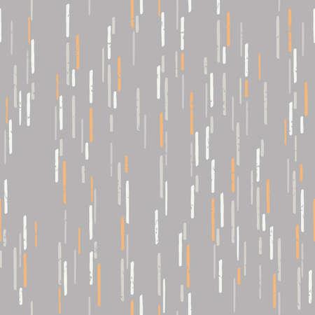 シームレスな抽象的な背景デザイン 写真素材 - 77176643