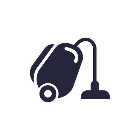 Vacuum cleaner Imagens - 77174032