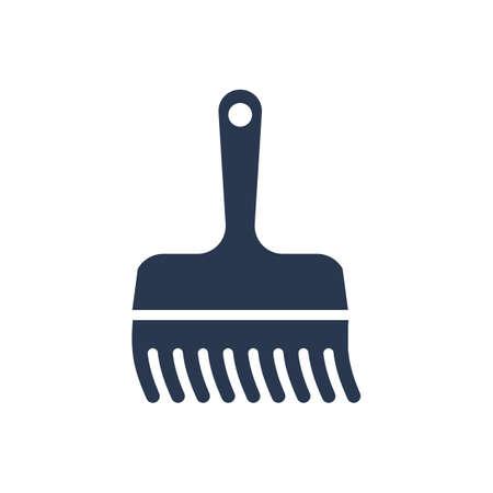 hand sweeper
