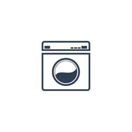 세탁기 스톡 콘텐츠 - 77177614
