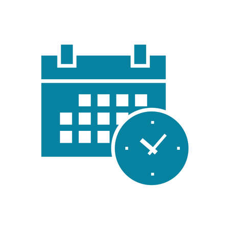 making appointment icon
