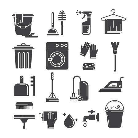 263 Hang Tap Stock Illustrations, Cliparts And Royalty Free