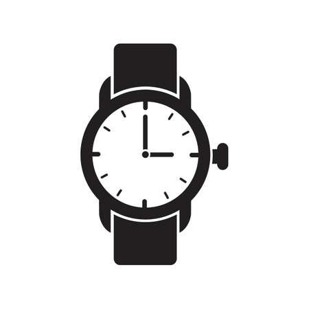 wristwatch Çizim