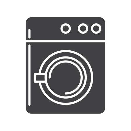세탁기 스톡 콘텐츠 - 77174123