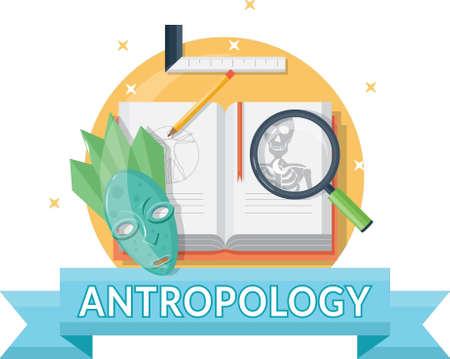 Diseño antropológico