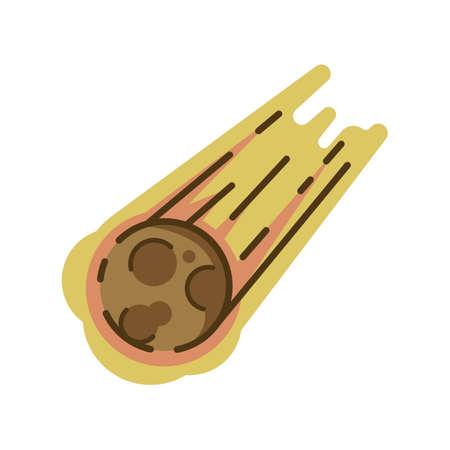 meteor: Meteor