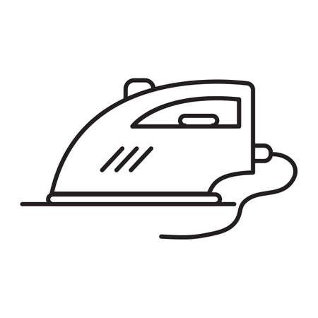 철 스톡 콘텐츠 - 77299910