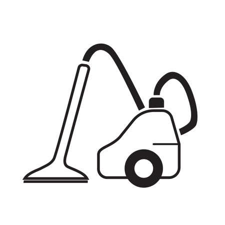 掃除機 写真素材 - 77300200