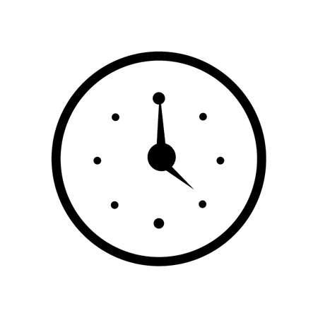 時計 写真素材 - 77322786