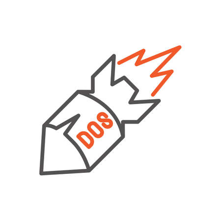 dysfunctional: crashed disk operating system concept
