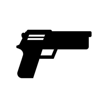 handgeweer