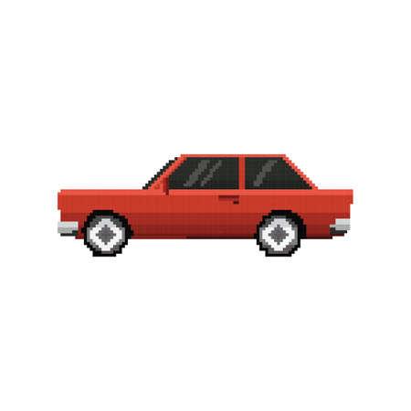차 스톡 콘텐츠 - 79152033