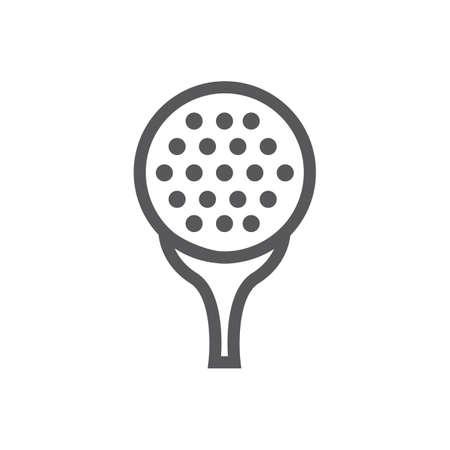 golf ball Иллюстрация