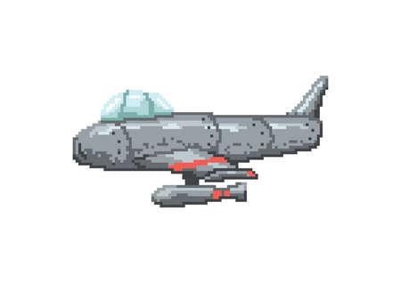 bomber: bomber aircraft