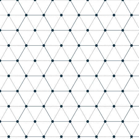 geometric design background Imagens - 79152361