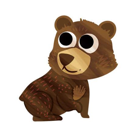 Bear Imagens - 79152406