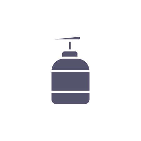 石鹸ディスペンサー 写真素材 - 79152443
