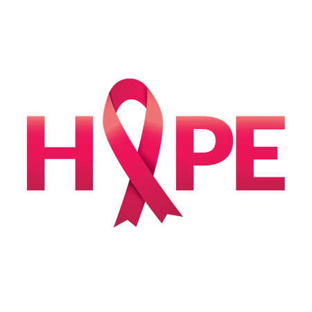 hope breast cancer awareness campaign