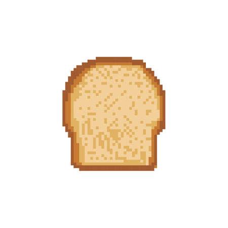 Brot Toast Standard-Bild - 79152654