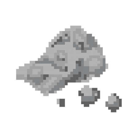 asteroid: asteroid Illustration
