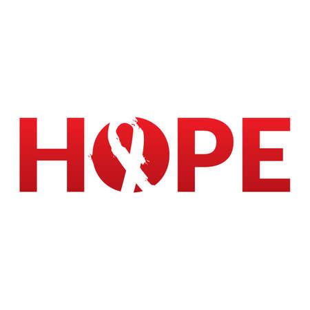 hope hiv campaign