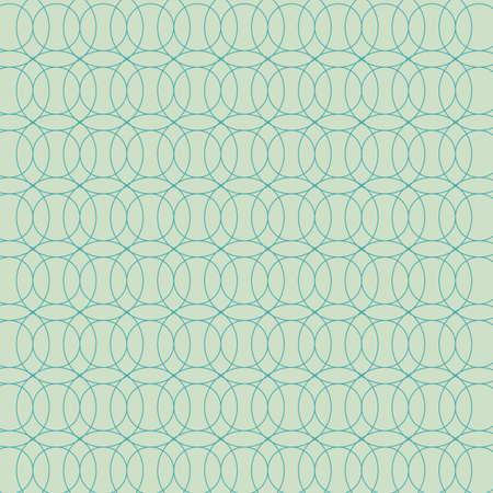 Fondo de diseño geométrico Foto de archivo - 79187253