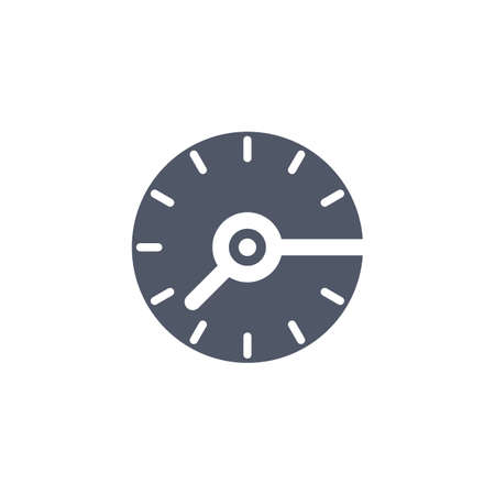 壁掛け時計 写真素材 - 79188169