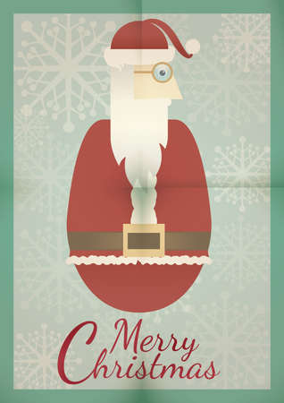 christmas wish design