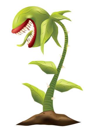 super planta