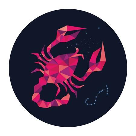 scorpio Imagens - 79214957