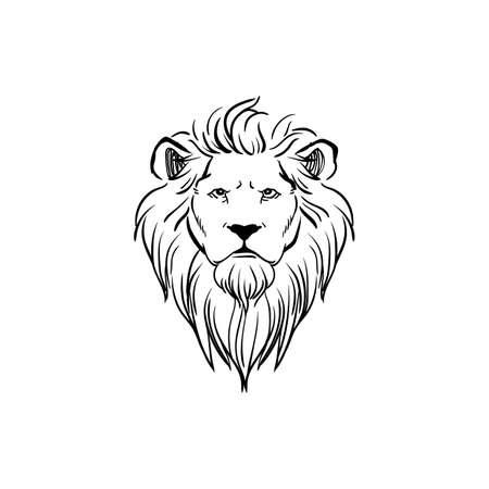 leo Illustration